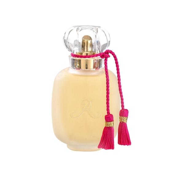 les parfums de rosine la rose de rosine