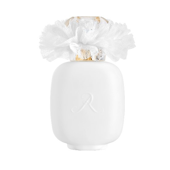les parfums de rosine ballerina n°4