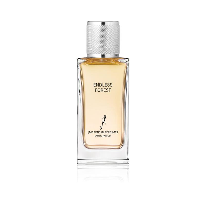 jmp artisan perfumes endless forest