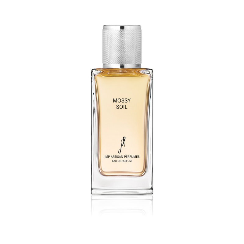 jmp artisan perfumes mossy soil